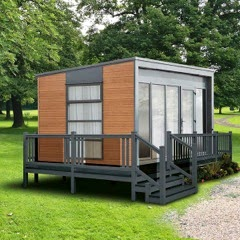 http://www.swiftgroup.co.uk/holiday-homes/s-pod