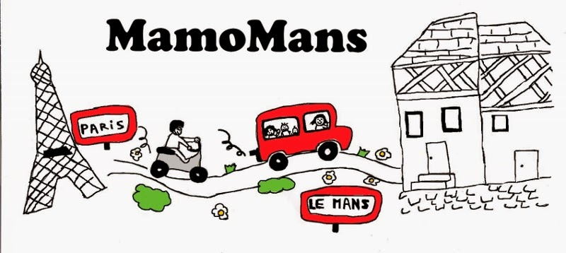 MamoMans