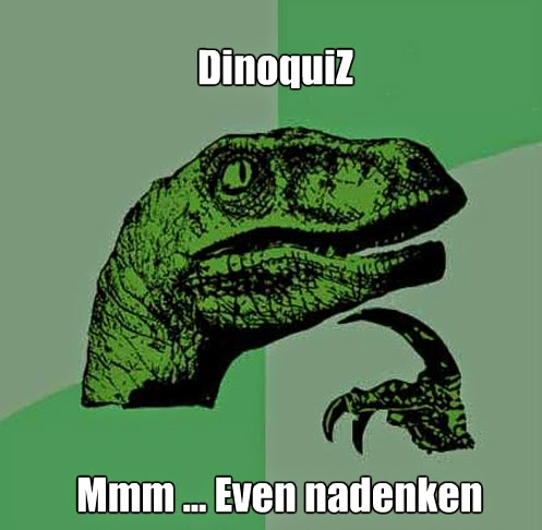 http://en.educaplay.com/en/learningresources/1300308/html5/wat_zijn_dinosaurussen_.htm#!