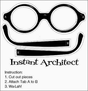 Jokes About Architects rr]architecture: june 2014