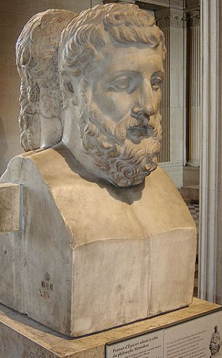 epicurus philosophy on a good life Epicurus argued that a good clean life will, with luck, be relatively free of sickness and suffering of physical pain but he regarded the primary pain to be.