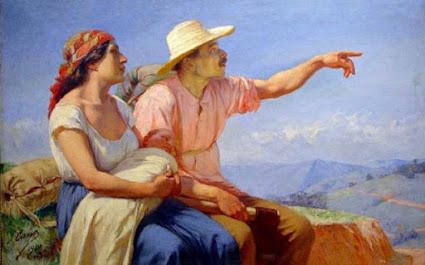 Pintores Latinoamaricanos