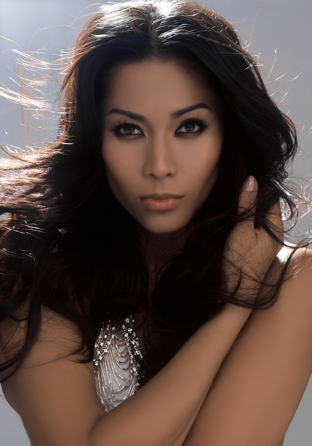 Celebrity wallpapers anggun hot pictures and photo shoot - Celebrity background ...