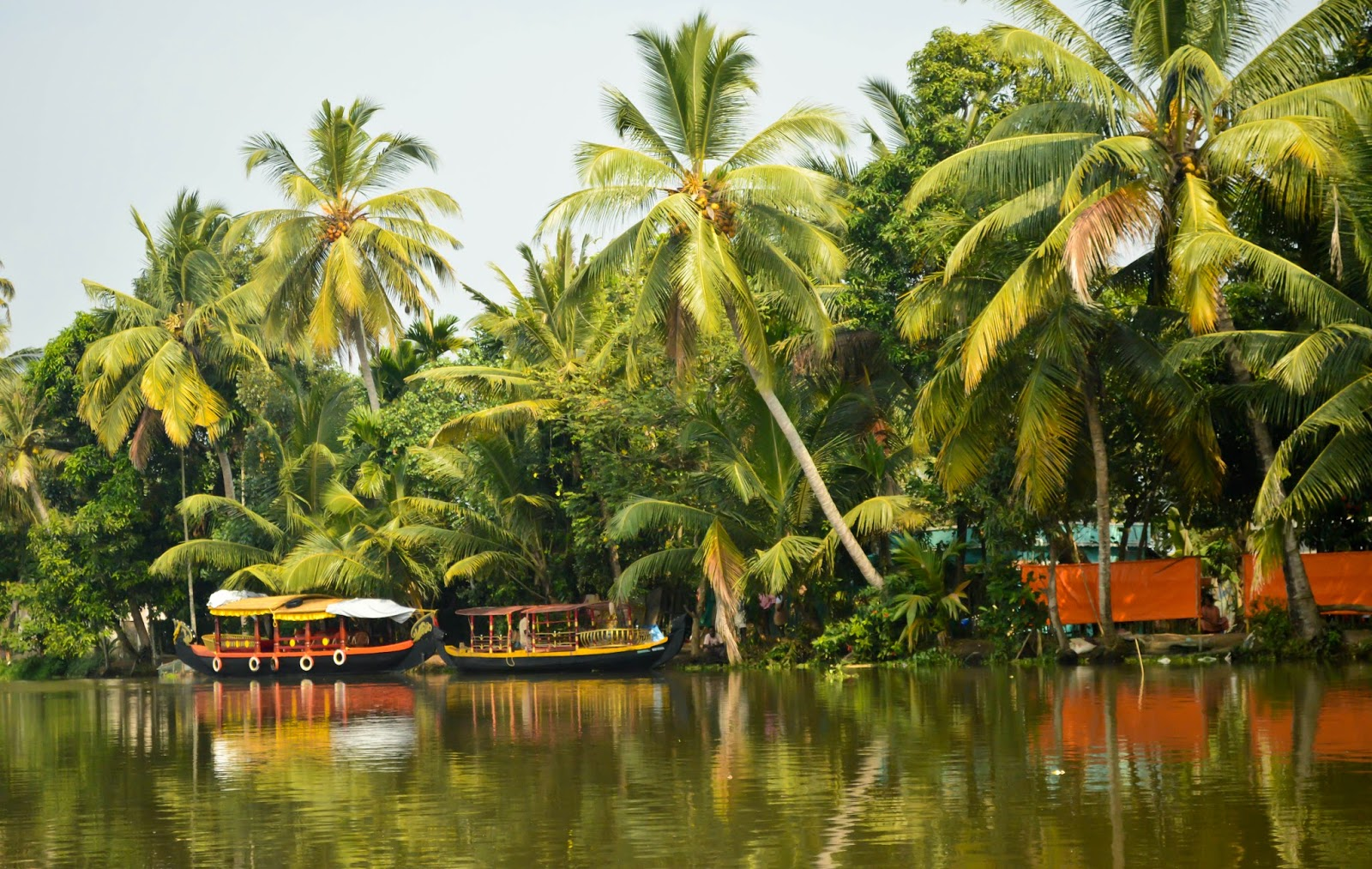 http://aadyaetravel.com/Kerala_backwaters.aspx