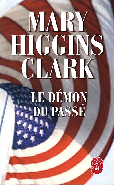 HIGGINS CLARK Mary - Le démon du passé Le+d%C3%A9mon+du+pass%C3%A9
