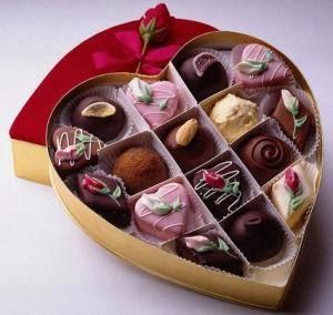 Хочу получить конфетку)))