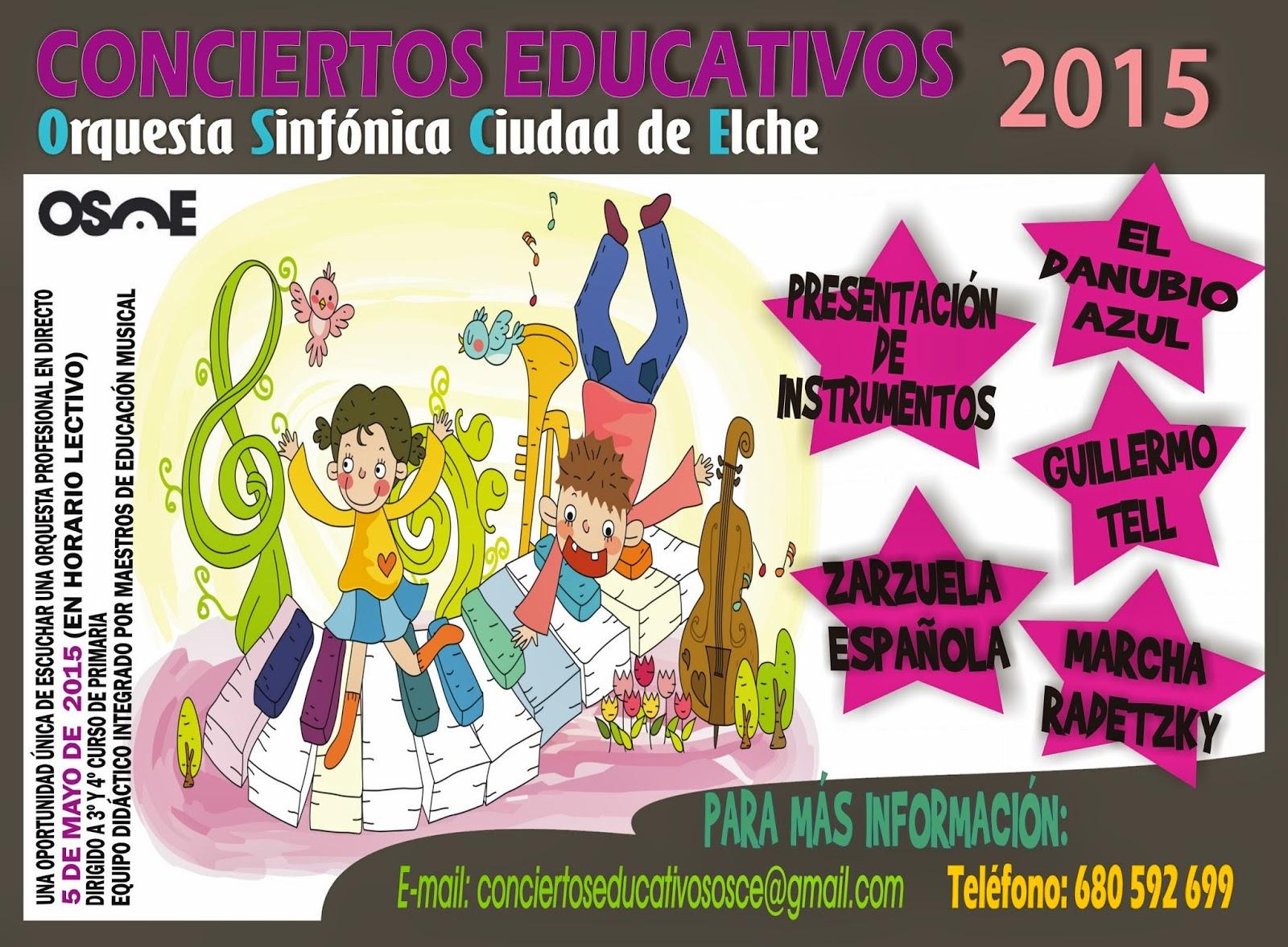 http://conciertoseducativososce.blogspot.com.es/2015/02/programa-ciclo-de-conciertos-educativos.html