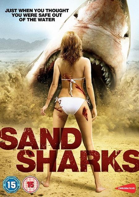 2c80027f88 Download Tubarões na Areia Legendado