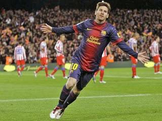 Gambar Messi Terbaru Foto Foto Messi Terbaik Pemain Bola Blogspotan
