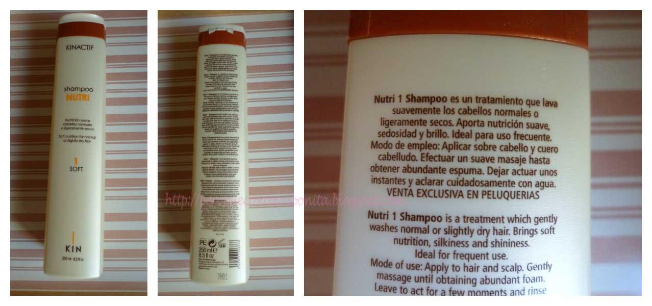 Organic shop la máscara para los cabellos el higo griego