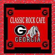 Classic Rock Club