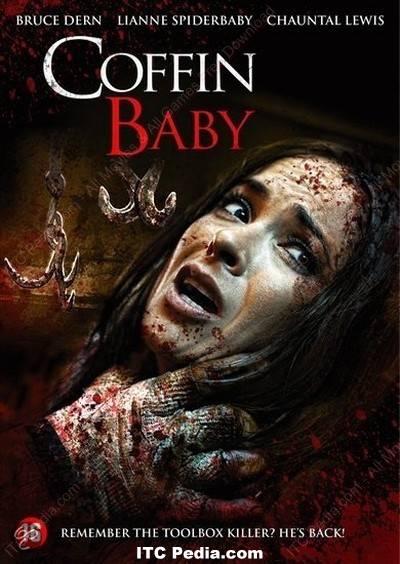 Coffin Baby (2013) DVDRip x264 NaNo