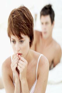 Obat Herbal Penyakit Gonore