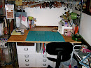 My Craft Space, click to see more