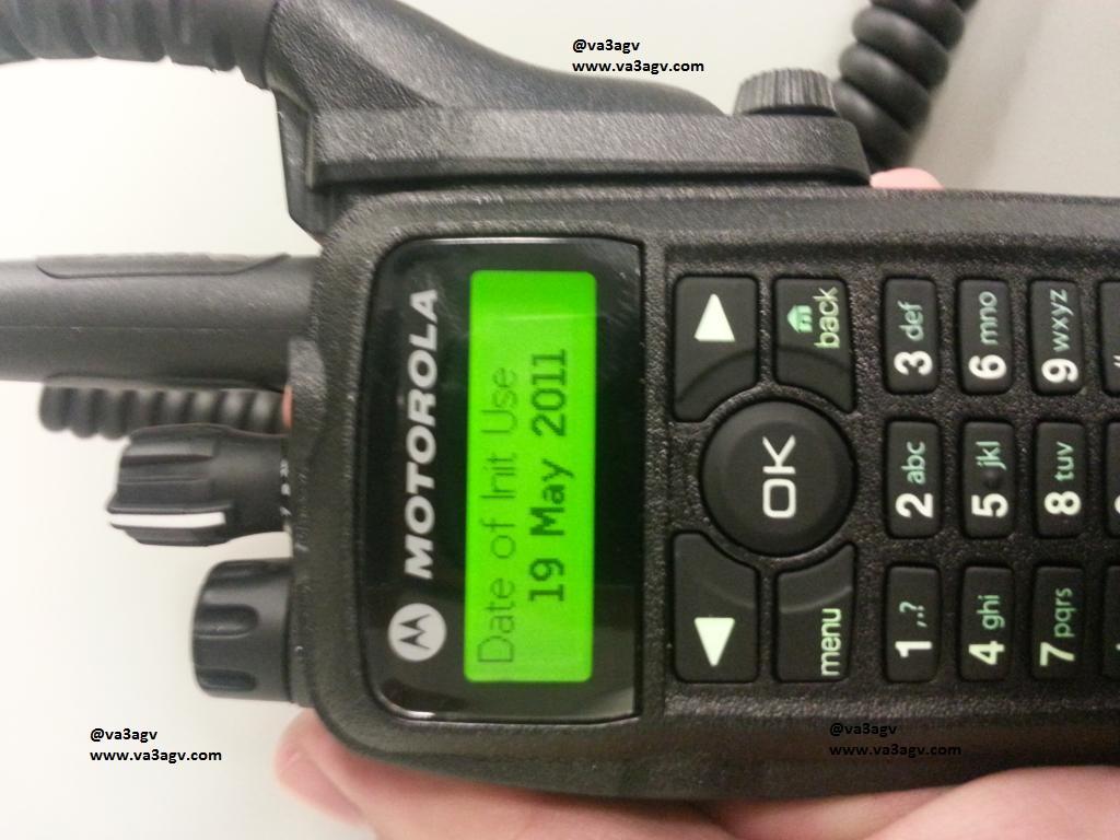Bypasspasswordmototrbo Motorola_XPR6550_front
