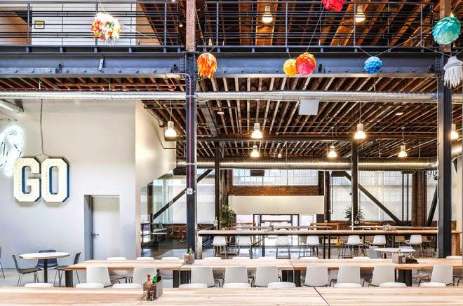 renovasi-bangunan-gudang-interior-kantor-pinterest.com-dinamis-ruang dan rumahku-016