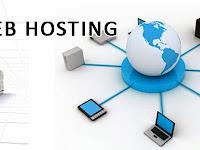 Mengenal hosting indonesia