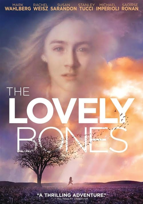 Films en général - Page 2 Lovely+bones