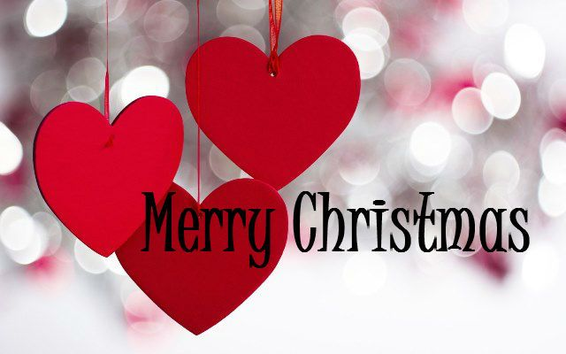 on the first day of christmas my true love sent to me a partridge in a pear tree - Merry Christmas Song