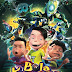 download bola kampung the movie (2013)