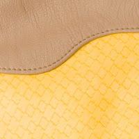 Miche Amery Prima Shell Close Up
