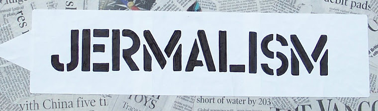 jermalism