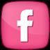 https://www.facebook.com/pages/Mes-petits-plaisirs-ludiques/1463152383967018?ref=bookmarks