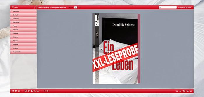 http://www.bookshouse.de/leseproben/?0619585F4C015B5A55180E1F58525E4E2B0B353E3A0D18071713B5