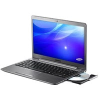Samsung Series 5 NP530U4B-A03US Ultrabook
