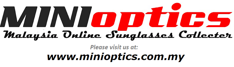 MINIoptics - * Oakley Malaysia * Oakley Malaysia Online * Oakley Sunglasses Malaysia * Oakley Eyewe