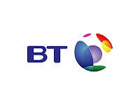 BT Complaints Procedure