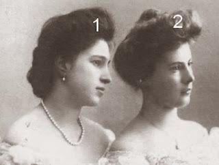 Sophie von Schönburg-Waldenburg Anna zu Sayn-Wittgenstein-Berleburg