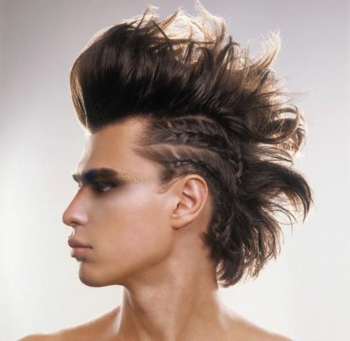 male african american hairstyles. american men hairstyles.