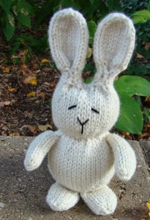 http://www.spudandchloe.com/blog/wp-content/uploads/2009/09/Rabbit.pdf