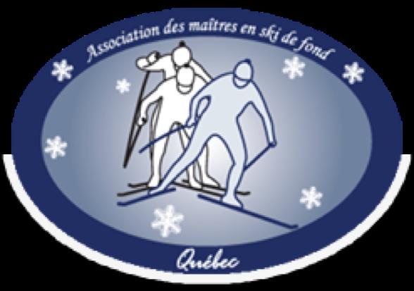 Association des maîtres en ski de fond du Québec