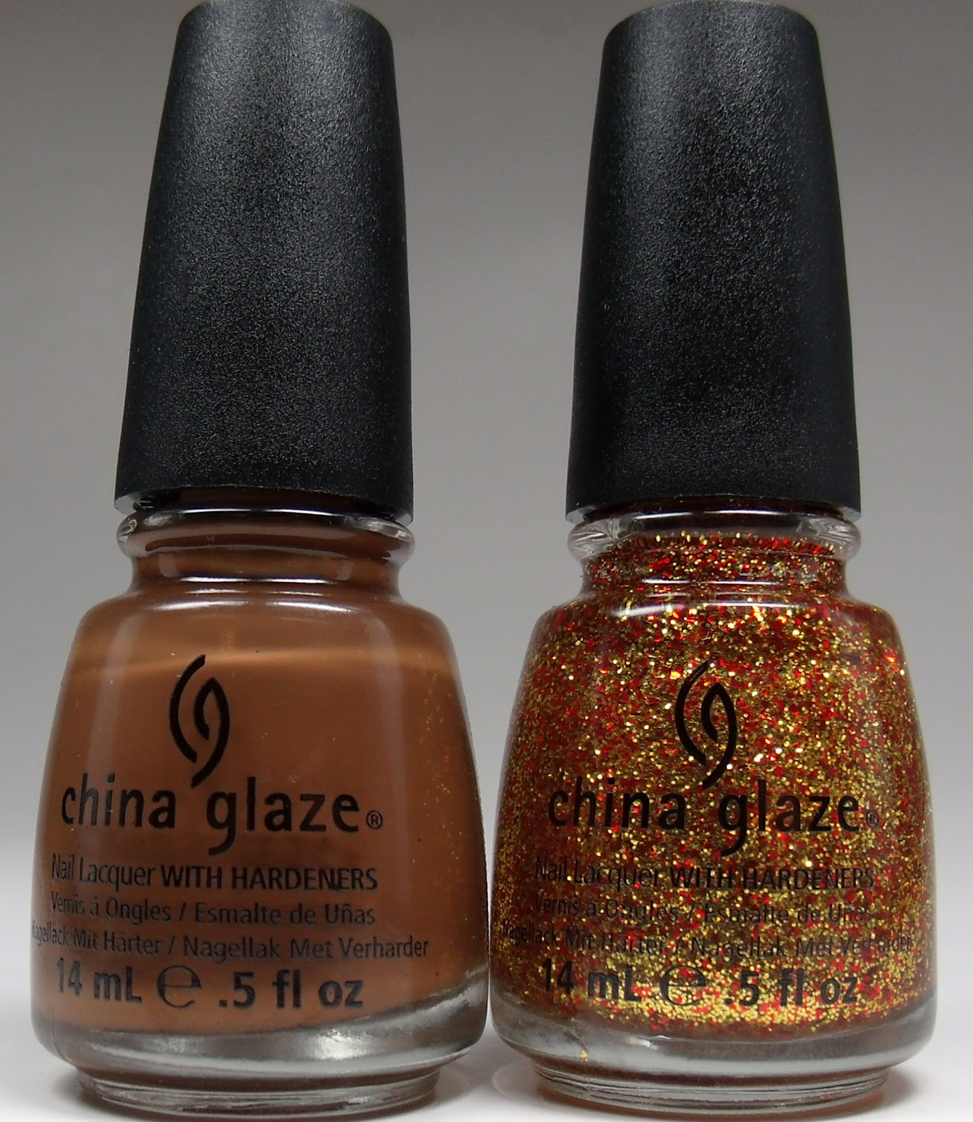 mahogany magic polish China glaze mahogany magic nail polish, 1128, 50 fl oz warm brown creme nail color with slight olive tones china glaze hunger games collection.