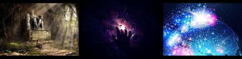 Dream Hand