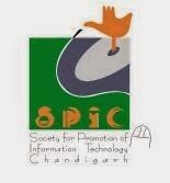 SPIC Recruitment 2014