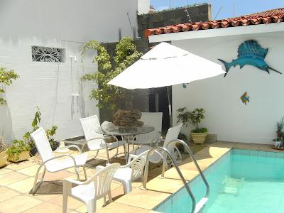 Piscina-Pousada-Pituba-Salvador-Bahia.