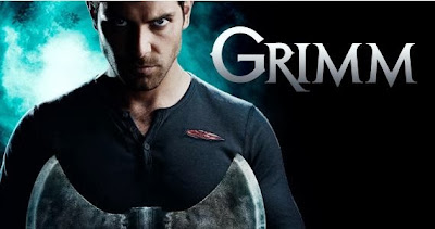 GrimmSeason3 Download Grimm Torrent