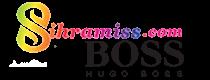 Hugo Boss Parfümleri