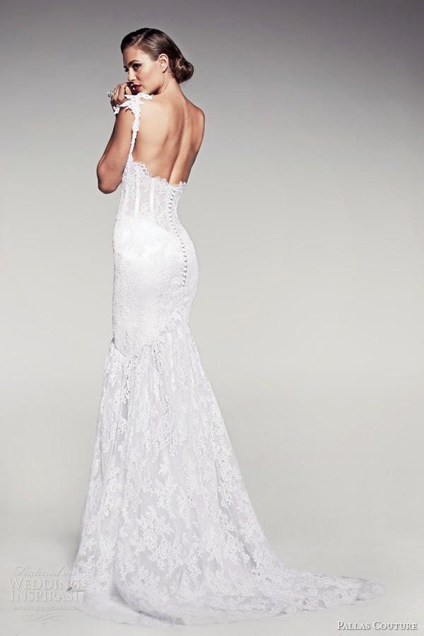 Janetfashionandstyles style za nguo za harusi kwa raha zako for High couture wedding dresses