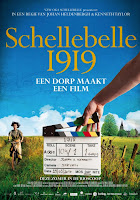 Download Schellebelle 1919 (2011) BDRip 480p 400MB Ganool