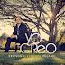 YO CREO - Ericson Alexander Molano (2013)