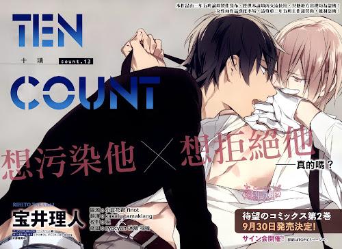 Ten Count ()