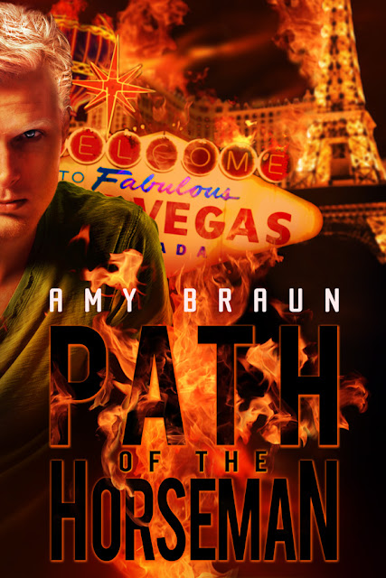 http://www.amazon.com/Path-Horseman-Amy-Braun-ebook/dp/B00V8YXK6I/ref=sr_1_1?ie=UTF8&qid=1427951103&sr=8-1&keywords=path+of+the+horseman