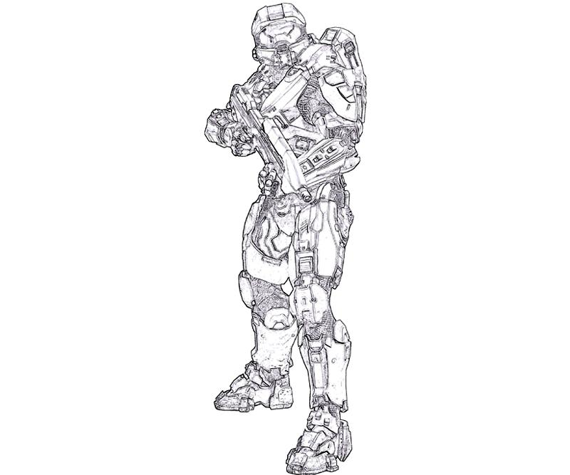 printable-halo-4-rookie-invasion_coloring-pages