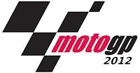 MotoGP 2012 Seri 1 Qatar | Pole Position