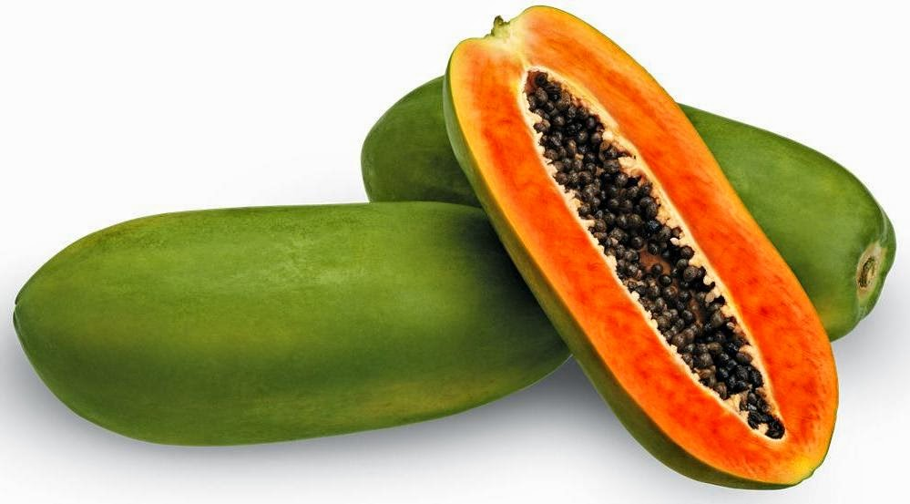 Easy Ways to Lose Weight In a Week with Papaya Diet