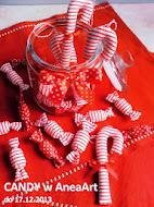 Candy do 17 grudnia
